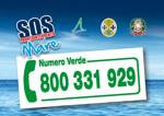 SOS prontointervento per il MARE